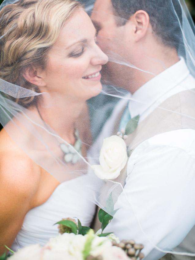 LangstonUrbiss_Wedding_2531